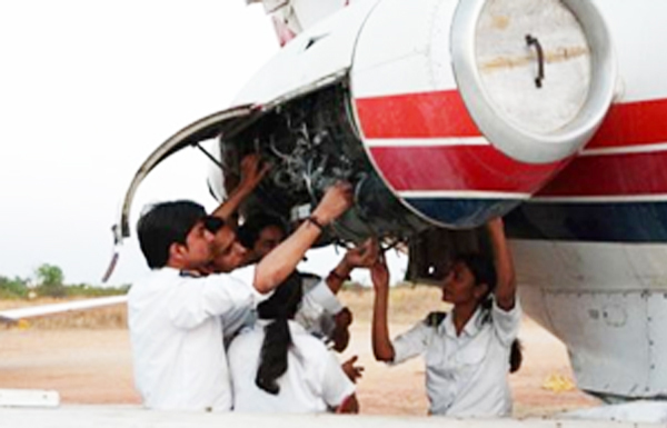 aircraft-engineering-course-in-abroad