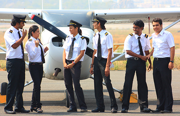 study-in-Commercial-Pilot-Course-(CPL)-for-abroad