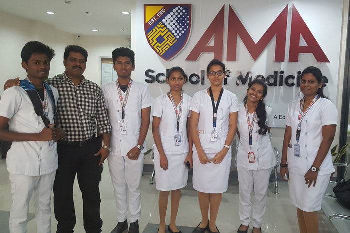 mbbs-in-government-college-abroad