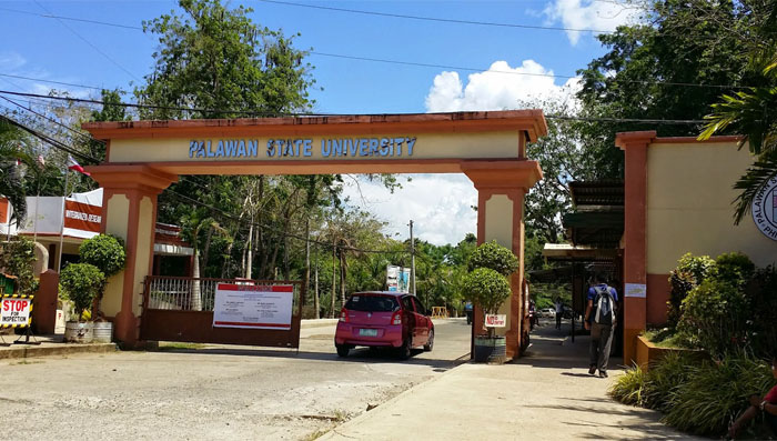 study-in-palawan-state-university