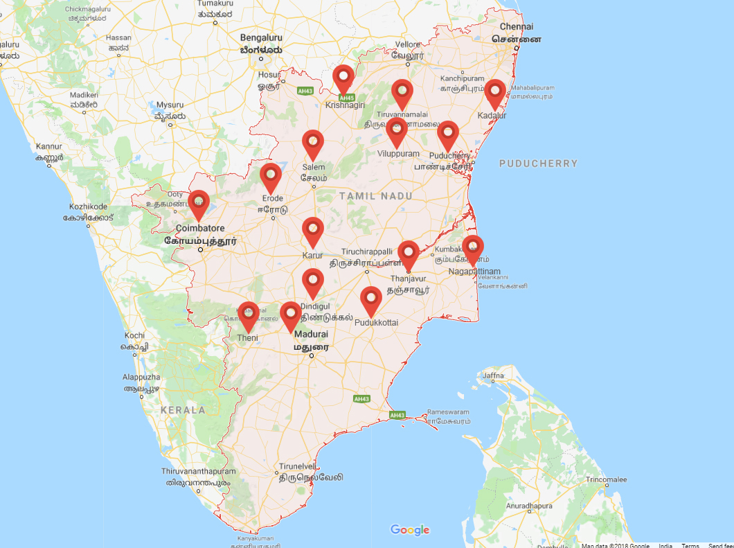 study-abroad-consultants-in-chennai-location