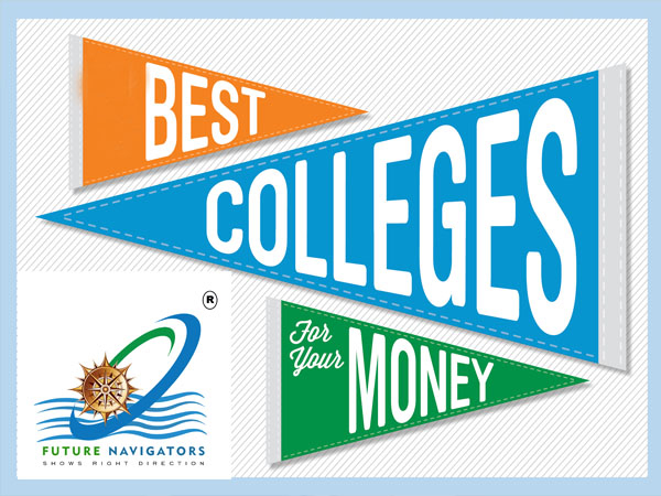 best-study-abroad-consultants-in-chennai