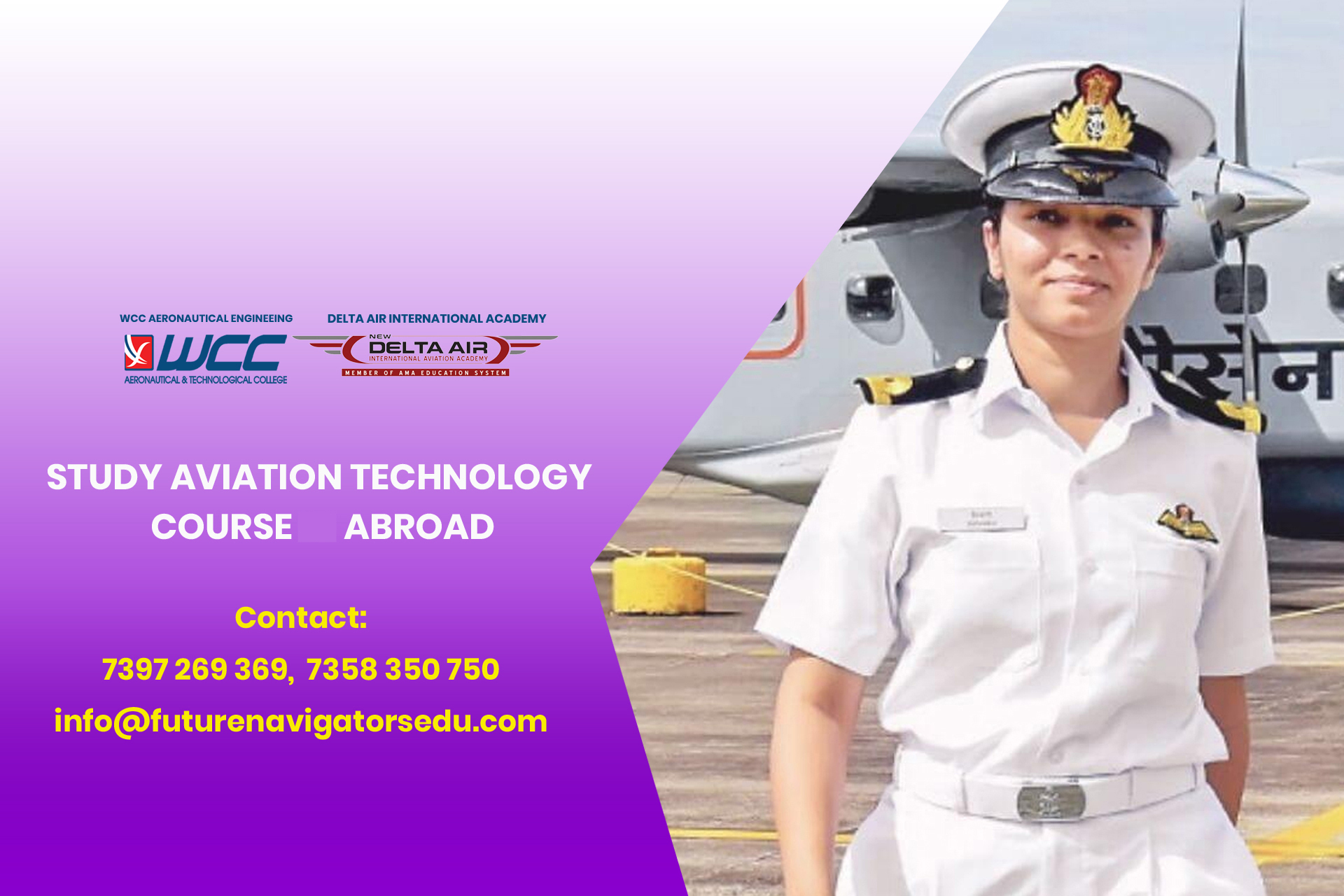 study-aviation-technology-course-in-abroad